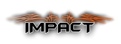 Bands im Saarland - Impact