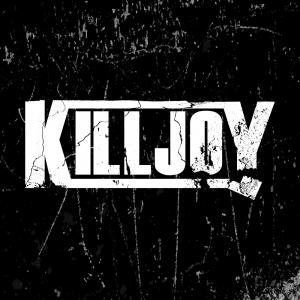 Logo Killjoy